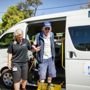NWRH- Your Aged Care Specialists